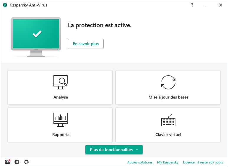 Kaspersky Anti-Virus content/fr-be/images/b2c/product-screenshot/screen-KAV-01.png