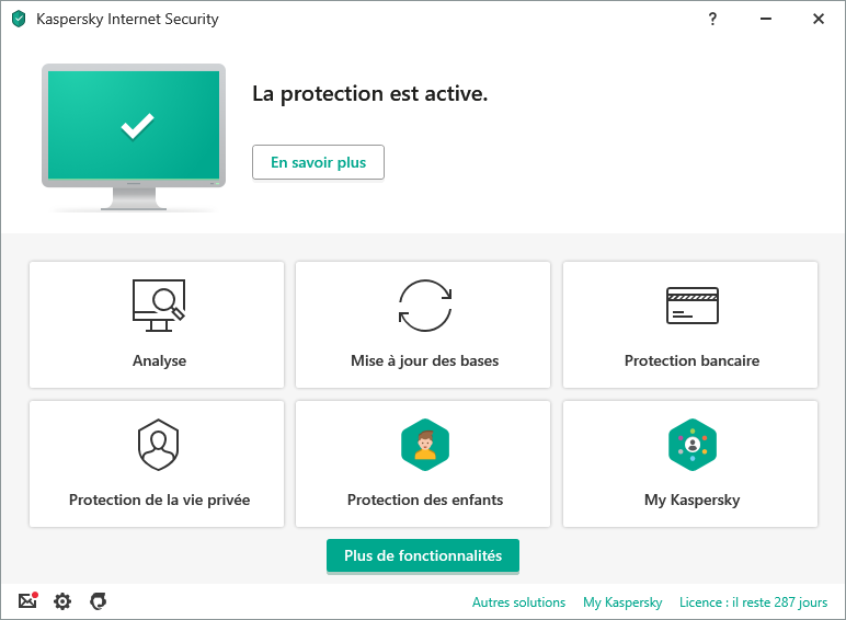 Kaspersky Internet Security content/fr-be/images/b2c/product-screenshot/screen-KIS-01.png