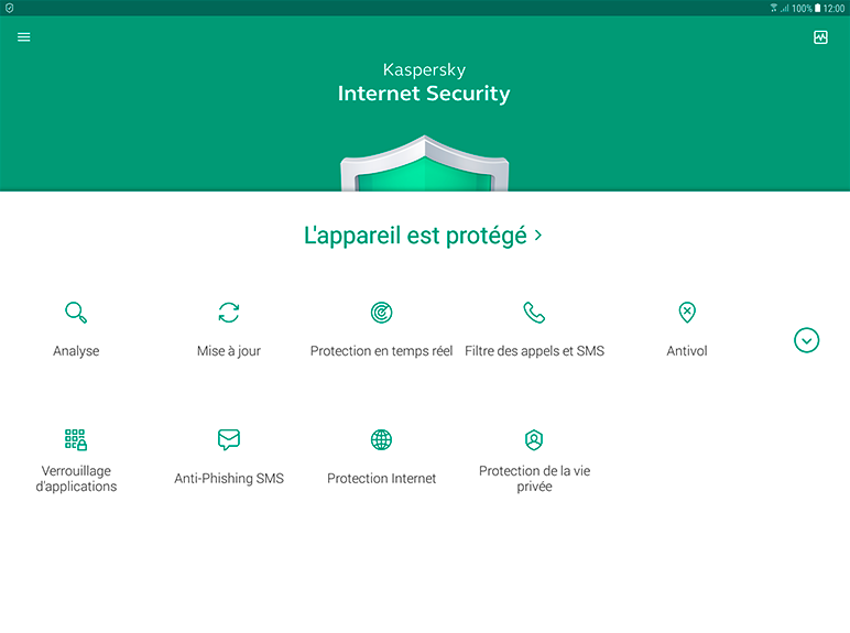 Kaspersky Internet Security content/fr-be/images/b2c/product-screenshot/screen-KIS-04.png