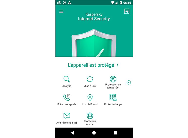 Kaspersky Internet Security for Android content/fr-be/images/b2c/product-screenshot/screen-KISA-01.png