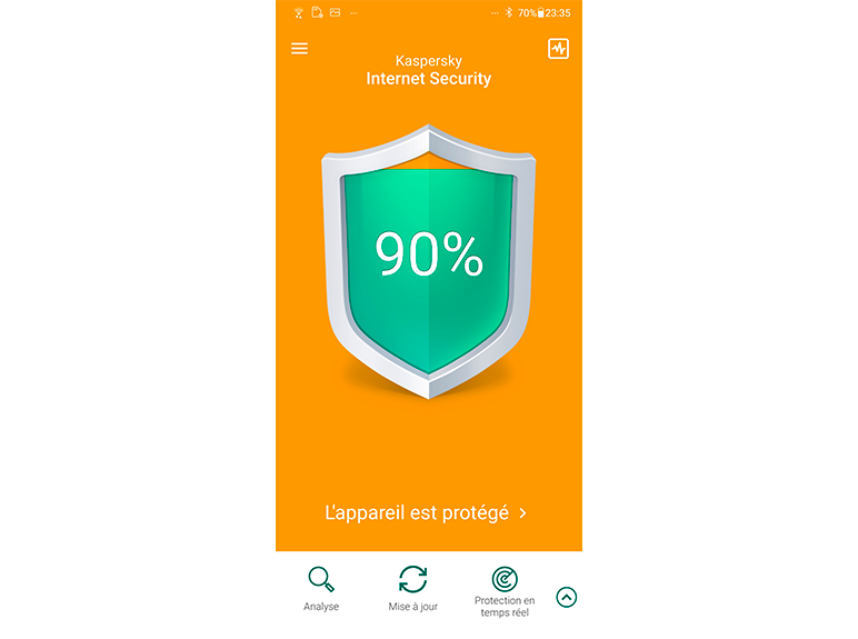 Kaspersky Internet Security for Android content/fr-be/images/b2c/product-screenshot/screen-KISA-02.png