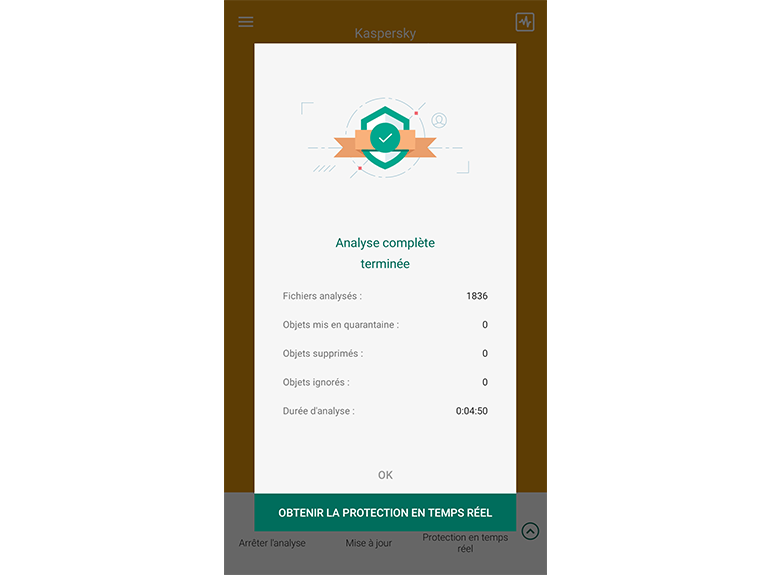 Kaspersky Internet Security for Android content/fr-be/images/b2c/product-screenshot/screen-KISA-03.png