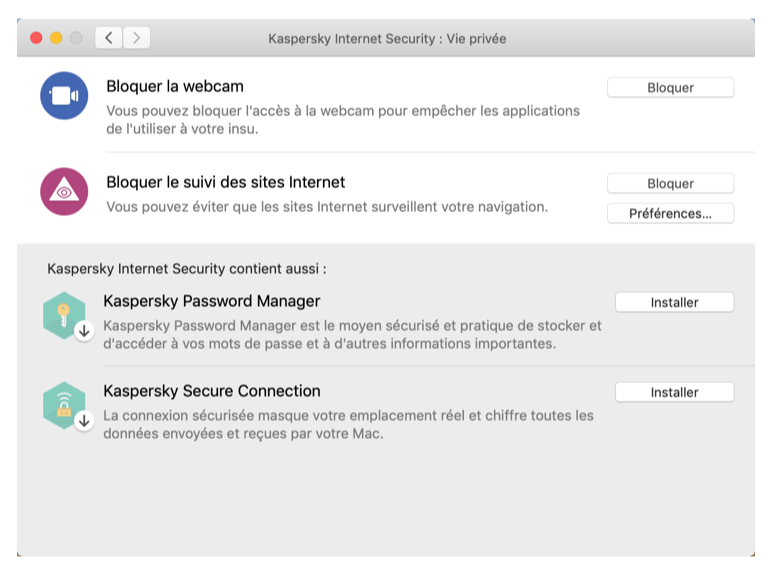 Kaspersky Internet Security for Mac content/fr-be/images/b2c/product-screenshot/screen-KISMAC-02.png