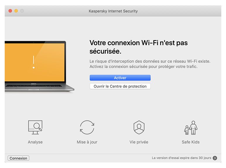 Kaspersky Internet Security for Mac content/fr-be/images/b2c/product-screenshot/screen-KISMAC-03.png
