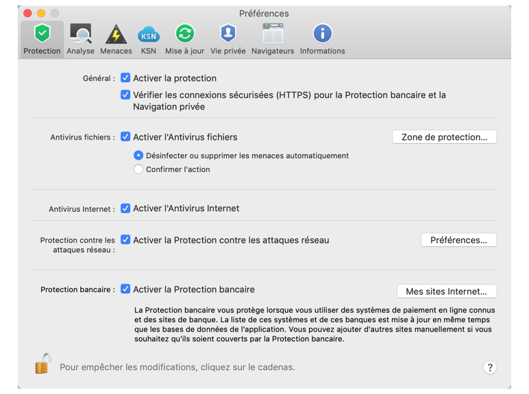 Kaspersky Internet Security for Mac content/fr-be/images/b2c/product-screenshot/screen-KISMAC-04.png