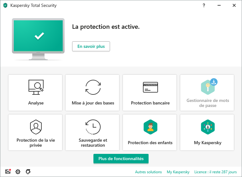 Kaspersky Total Security content/fr-be/images/b2c/product-screenshot/screen-KTSMD-01.png