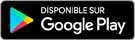 Available in Google Play